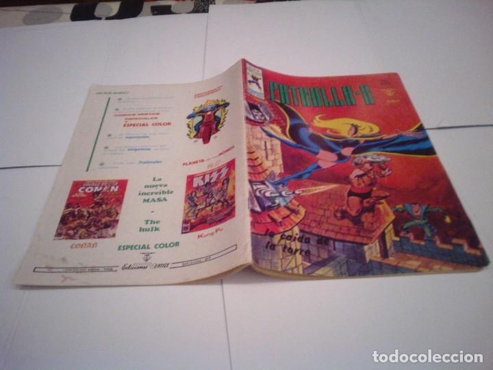 Cómics: PATRULLA X - VERTICE - VOLUMEN 3 - COLECCION COMPLETA - 35 NUMEROS - BUEN ESTADO - GORBAUD - CJ 98 - Foto 34 - 140554786