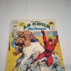 Cómics: SUPER HEROES - VOLUMEN 2 - VERTICE - NUMERO 41 - VERTICE - CJ 95 . Lote 140560806