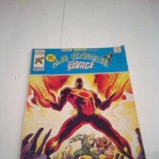 Cómics: SUPER HEROES - VOLUMEN 2 - VERTICE - NUMERO 74 - VERTICE - BUEN ESTADO - CJ 95 . Lote 140561106