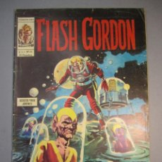 Cómics: FLASH GORDON (1974, VERTICE) -V.1- 24 · 1975 · FLASH GORDON. Lote 140674182