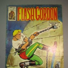 Cómics: FLASH GORDON (1974, VERTICE) -V.1- 41 · 1975 · FLASH GORDON. Lote 140680066