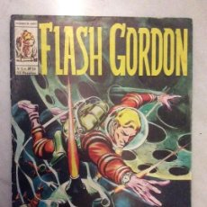Cómics: FLASH GORDON V.1 N° 14. Lote 141569054