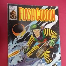 Cómics: FLASH GORDON. VOL 2. Nº 25. EDICIONES VERTICE. Lote 142111398