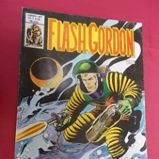 Cómics: FLASH GORDON. VOL 2. Nº 25. EDICIONES VERTICE. Lote 142111486