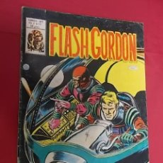 Cómics: FLASH GORDON. VOL 2. Nº 29. EDICIONES VERTICE. Lote 142111582