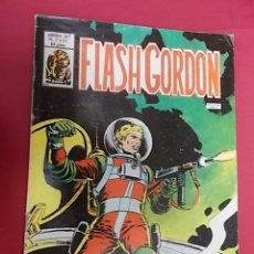 Cómics: FLASH GORDON. VOL 2. Nº 32. EDICIONES VERTICE. Lote 142112122