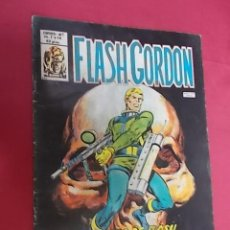 Cómics: FLASH GORDON. VOL 2. Nº 36. EDICIONES VERTICE. Lote 142112458