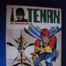Cómics: (COM-181191)COMIC TENAX Nº6 VERTICE. Lote 142155390