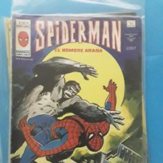 Cómics: SPIDERMAN VOL 3 N 54 VERTICE. Lote 142842978