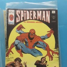 Cómics: SPIDERMAN VOL 3 N 47 VERTICE. Lote 142842994