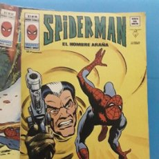Cómics: SPIDERMAN VOL 3 N 39 VERTICE. Lote 142843214