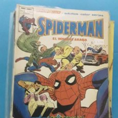 Cómics: SPIDERMAN VOL 3 N 63 - A VERTICE (MB). Lote 142843338
