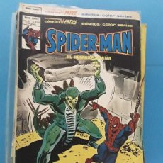 Cómics: SPIDERMAN VOL 3 N 63 - H VERTICE . Lote 142843362