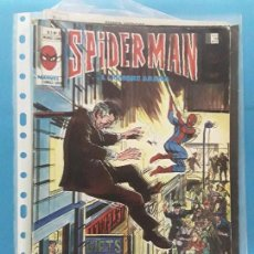 Cómics: SPIDERMAN VOL 3 N 50 VERTICE . Lote 142843486