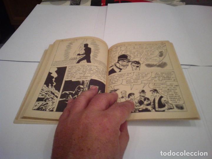 Cómics: CORONEL FURIA - VERTICE - VOLUMEN 1 - COLECCION COMPLETA -17 NUMEROS - MUY BUEN ESTADO -- cj 114 - Foto 8 - 143857878