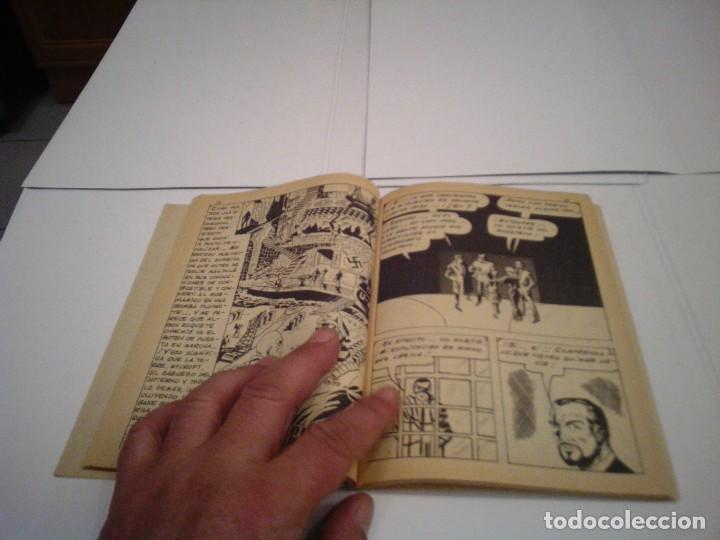 Cómics: CORONEL FURIA - VERTICE - VOLUMEN 1 - COLECCION COMPLETA -17 NUMEROS - MUY BUEN ESTADO -- cj 114 - Foto 15 - 143857878