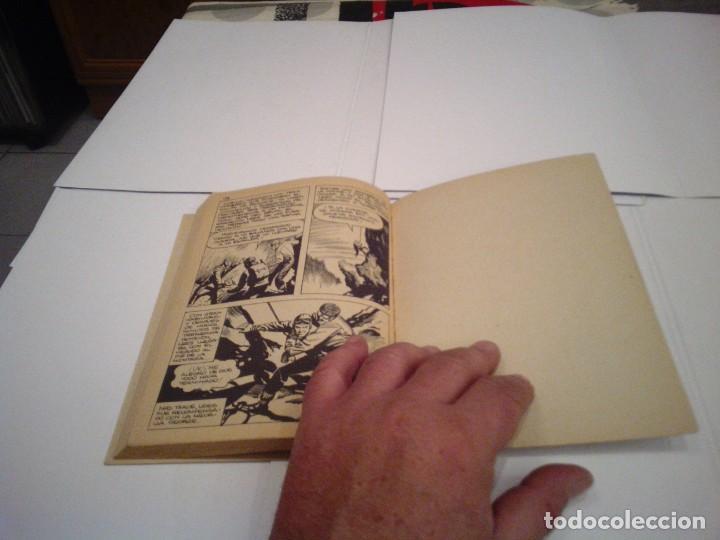 Cómics: CORONEL FURIA - VERTICE - VOLUMEN 1 - COLECCION COMPLETA -17 NUMEROS - MUY BUEN ESTADO -- cj 114 - Foto 16 - 143857878