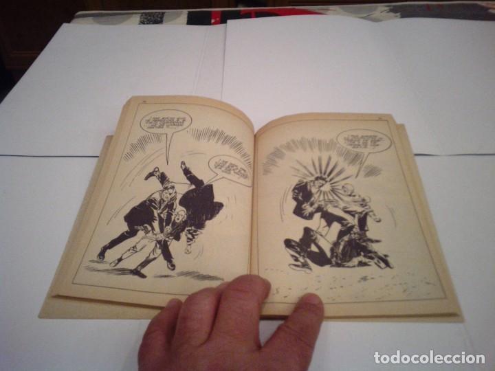 Cómics: CORONEL FURIA - VERTICE - VOLUMEN 1 - COLECCION COMPLETA -17 NUMEROS - MUY BUEN ESTADO -- cj 114 - Foto 21 - 143857878