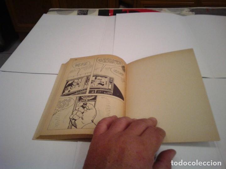 Cómics: CORONEL FURIA - VERTICE - VOLUMEN 1 - COLECCION COMPLETA -17 NUMEROS - MUY BUEN ESTADO -- cj 114 - Foto 22 - 143857878