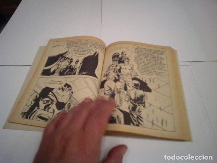 Cómics: CORONEL FURIA - VERTICE - VOLUMEN 1 - COLECCION COMPLETA -17 NUMEROS - MUY BUEN ESTADO -- cj 114 - Foto 27 - 143857878