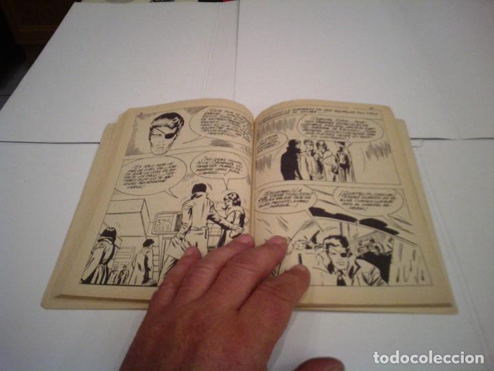 Cómics: CORONEL FURIA - VERTICE - VOLUMEN 1 - COLECCION COMPLETA -17 NUMEROS - MUY BUEN ESTADO -- cj 114 - Foto 33 - 143857878