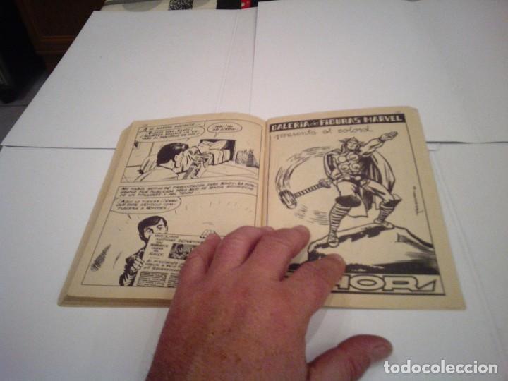 Cómics: CORONEL FURIA - VERTICE - VOLUMEN 1 - COLECCION COMPLETA -17 NUMEROS - MUY BUEN ESTADO -- cj 114 - Foto 34 - 143857878