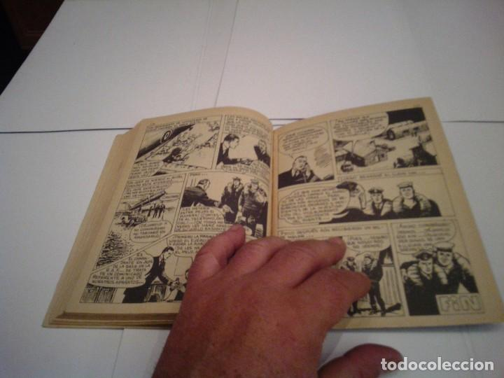 Cómics: CORONEL FURIA - VERTICE - VOLUMEN 1 - COLECCION COMPLETA -17 NUMEROS - MUY BUEN ESTADO -- cj 114 - Foto 41 - 143857878