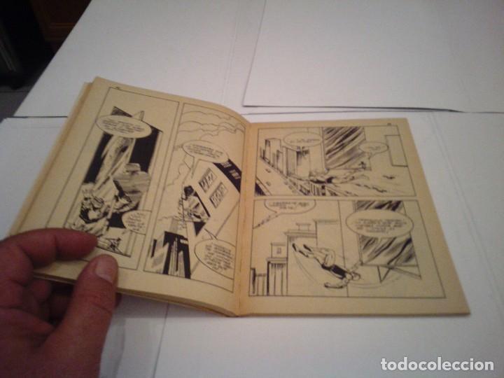 Cómics: CORONEL FURIA - VERTICE - VOLUMEN 1 - COLECCION COMPLETA -17 NUMEROS - MUY BUEN ESTADO -- cj 114 - Foto 47 - 143857878