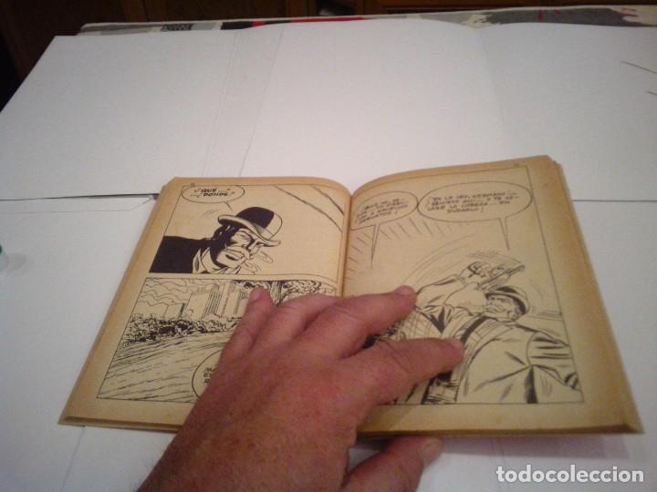 Cómics: CORONEL FURIA - VERTICE - VOLUMEN 1 - COLECCION COMPLETA -17 NUMEROS - MUY BUEN ESTADO -- cj 114 - Foto 53 - 143857878