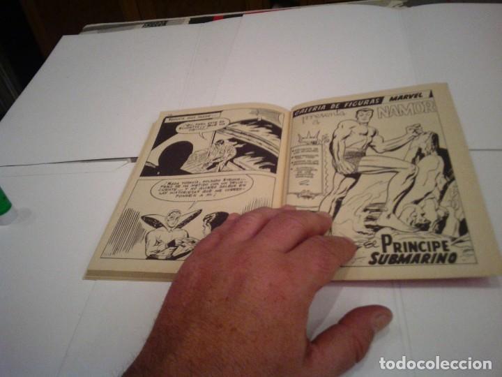 Cómics: CORONEL FURIA - VERTICE - VOLUMEN 1 - COLECCION COMPLETA -17 NUMEROS - MUY BUEN ESTADO -- cj 114 - Foto 61 - 143857878