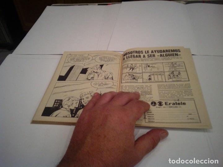 Cómics: CORONEL FURIA - VERTICE - VOLUMEN 1 - COLECCION COMPLETA -17 NUMEROS - MUY BUEN ESTADO -- cj 114 - Foto 68 - 143857878