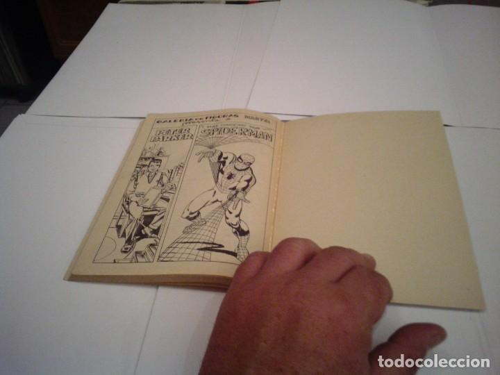 Cómics: CORONEL FURIA - VERTICE - VOLUMEN 1 - COLECCION COMPLETA -17 NUMEROS - MUY BUEN ESTADO -- cj 114 - Foto 69 - 143857878