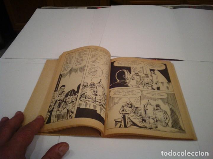 Cómics: CORONEL FURIA - VERTICE - VOLUMEN 1 - COLECCION COMPLETA -17 NUMEROS - MUY BUEN ESTADO -- cj 114 - Foto 74 - 143857878