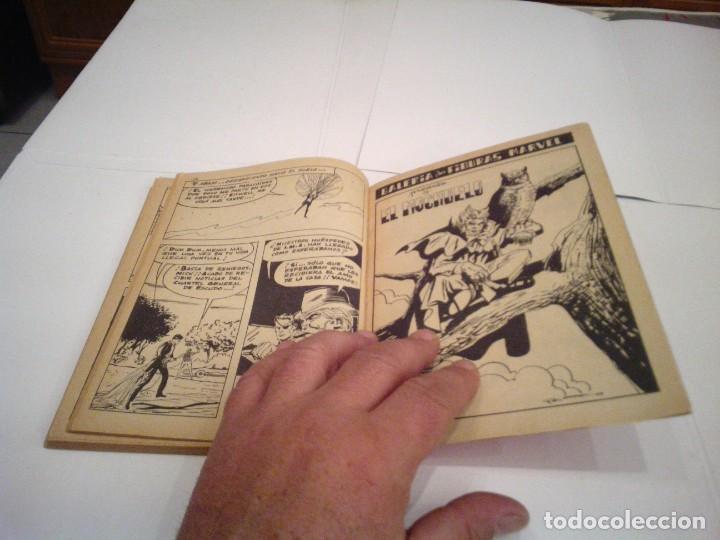 Cómics: CORONEL FURIA - VERTICE - VOLUMEN 1 - COLECCION COMPLETA -17 NUMEROS - MUY BUEN ESTADO -- cj 114 - Foto 82 - 143857878