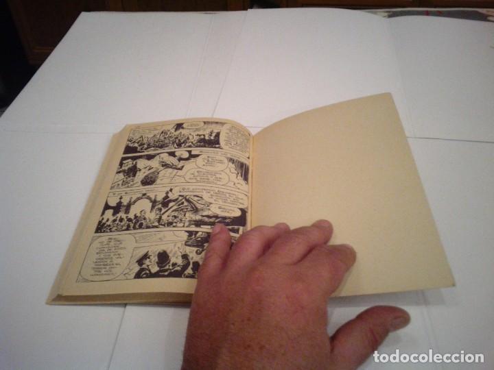 Cómics: CORONEL FURIA - VERTICE - VOLUMEN 1 - COLECCION COMPLETA -17 NUMEROS - MUY BUEN ESTADO -- cj 114 - Foto 89 - 143857878