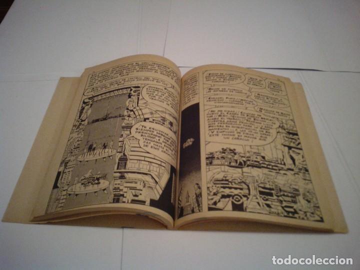 Cómics: CORONEL FURIA - VERTICE - VOLUMEN 1 - COLECCION COMPLETA -17 NUMEROS - MUY BUEN ESTADO -- cj 114 - Foto 94 - 143857878