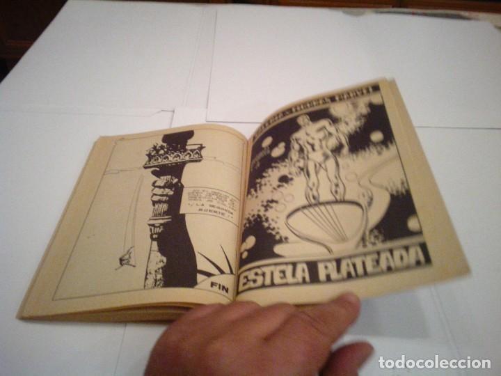 Cómics: CORONEL FURIA - VERTICE - VOLUMEN 1 - COLECCION COMPLETA -17 NUMEROS - MUY BUEN ESTADO -- cj 114 - Foto 102 - 143857878