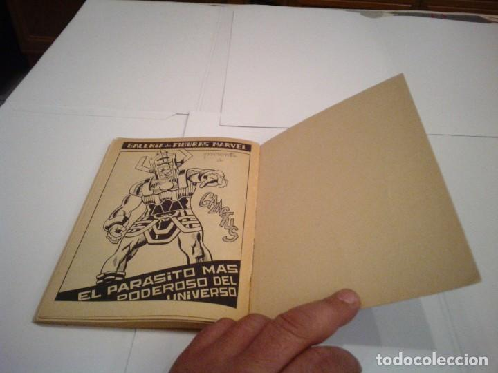 Cómics: CORONEL FURIA - VERTICE - VOLUMEN 1 - COLECCION COMPLETA -17 NUMEROS - MUY BUEN ESTADO -- cj 114 - Foto 103 - 143857878
