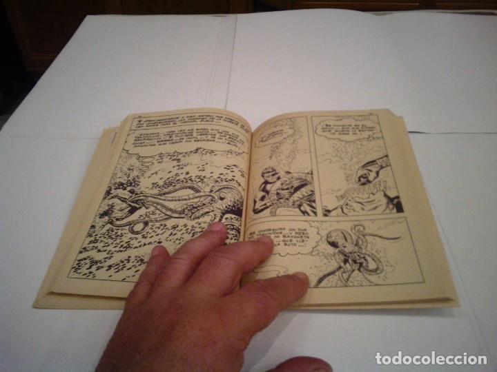 Cómics: CORONEL FURIA - VERTICE - VOLUMEN 1 - COLECCION COMPLETA -17 NUMEROS - MUY BUEN ESTADO -- cj 114 - Foto 108 - 143857878