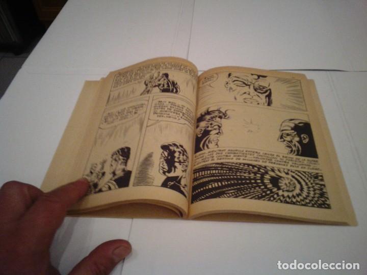 Cómics: CORONEL FURIA - VERTICE - VOLUMEN 1 - COLECCION COMPLETA -17 NUMEROS - MUY BUEN ESTADO -- cj 114 - Foto 117 - 143857878