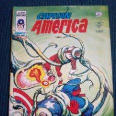 Cómics: CAPITAN AMERICA VOL 3 Nº 29 VERTICE. Lote 144003570