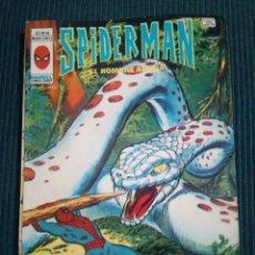 Cómics: SPIDERMAN VOL 3 Nº 49 VERTICE. Lote 144004686