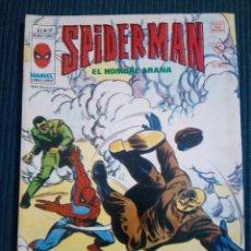 Cómics: SPIDERMAN VOL 3 Nº 52 VERTICE. Lote 144004854