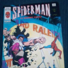 Cómics: SPIDERMAN VOL 3 Nº 57 VERTICE. Lote 144004938