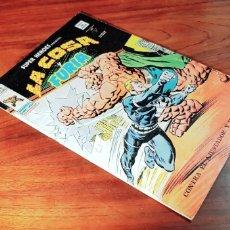 Comics : BASTANTE NUEVO SUPER HEROES 87 VERTICE VOL II. Lote 144739012