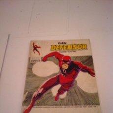 Cómics: DAN DEFENSOR - VOLUMEN 1 - NUMERO 47 - BUEN ESTADO - VERTICE -CJ 99 - GORBAUD. Lote 144788838
