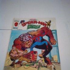 Cómics: ESPECIAL SUPER HEROES - VERTICE - NUMERO 15 - MUY BUEN ESTADO - GORBAUD - CJ 99. Lote 145326246