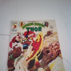 Cómics: SUPER HEROES - VERTICE - VOLUMEN 2 - NUMERO 24 - BUEN ESTADO - GORBAUD - CJ 99. Lote 145327998
