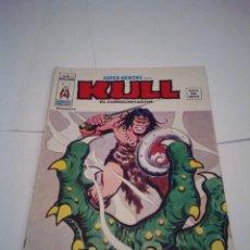Cómics: SUPER HEROES - VERTICE - VOLUMEN 2 - NUMERO 25 - BUEN ESTADO - GORBAUD - CJ 99. Lote 145328178
