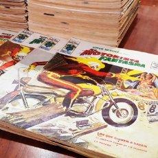 Cómics: SUELTOS PREGUNTAR SUPERHEROES COMPLETA VOL II VERTICE SUPER HEROES. Lote 145703152